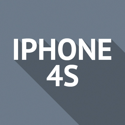 Ремонт Apple iPhone 4S
