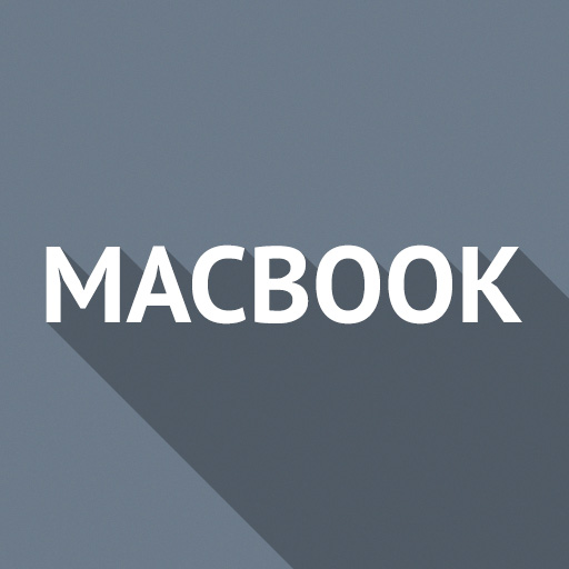 Ремонт Apple MacBook в Саранске